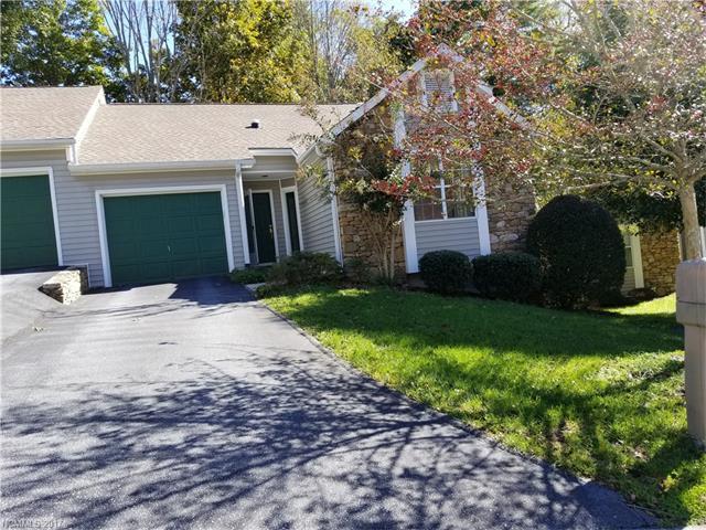 164 Laurel Park Place, Hendersonville, NC 28791 (#3329303) :: Exit Mountain Realty