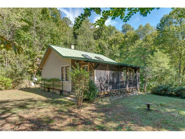3260 Us Hwy 176 None #1, Tryon, NC 28782 (#3329602) :: Caulder Realty and Land Co.