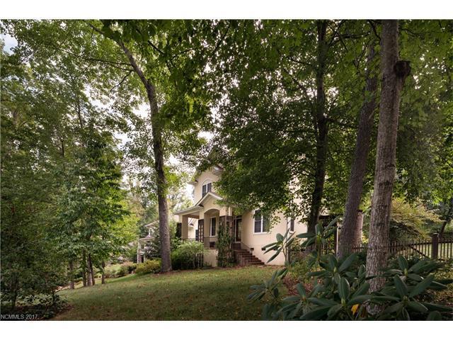152 Ginger Quill Circle, Biltmore Lake, NC 28715 (#3330120) :: Keller Williams Biltmore Village