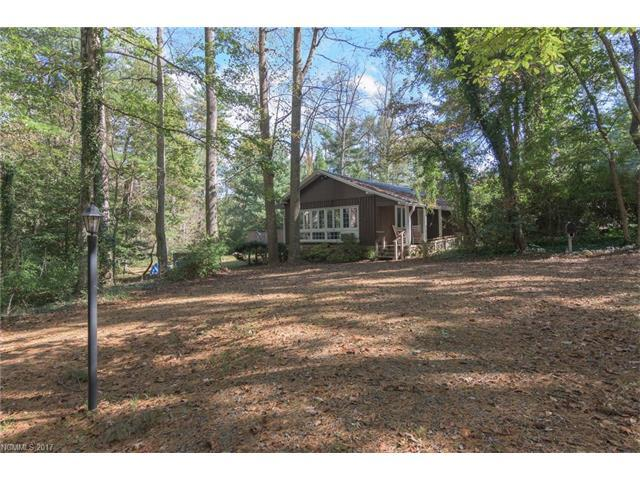 33 Busbee Road, Asheville, NC 28803 (#3330312) :: Rowena Patton's All-Star Powerhouse @ Keller Williams Professionals