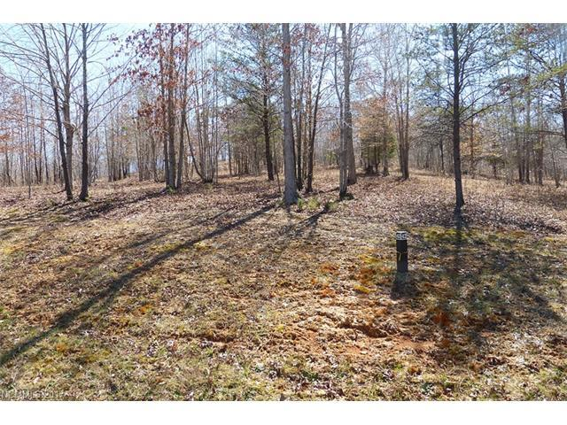 0 Hickory Loop #41, Rutherfordton, NC 28139 (#3330816) :: Caulder Realty and Land Co.