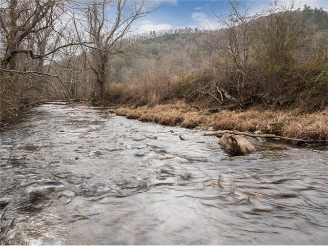 3725 Mills River Road, Mills River, NC 28759 (#3330830) :: RE/MAX Four Seasons Realty