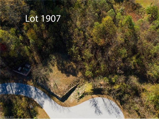 151 Preserve Court NE #1907, Hendersonville, NC 28791 (#3333956) :: Caulder Realty and Land Co.