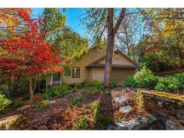 1155 Soquili Drive U9l112, Brevard, NC 28712 (#3334685) :: Exit Mountain Realty