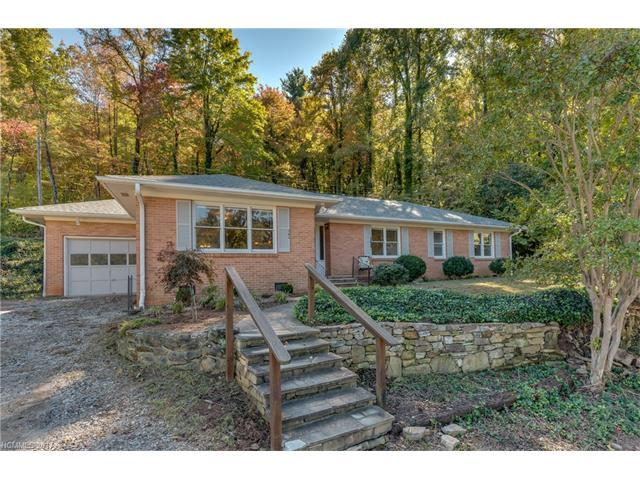364 Harmon Field Road, Tryon, NC 28782 (#3334697) :: Caulder Realty and Land Co.