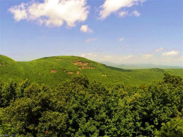 Lot 13 Meadow Ridge Drive Mr-13, Lake Toxaway, NC 28747 (#3335107) :: Exit Mountain Realty