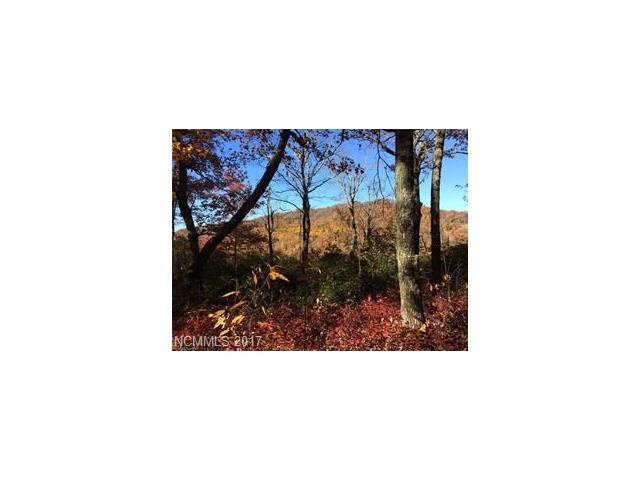 9 Laurel Knob Road, Rosman, NC 28772 (#3335497) :: Exit Mountain Realty