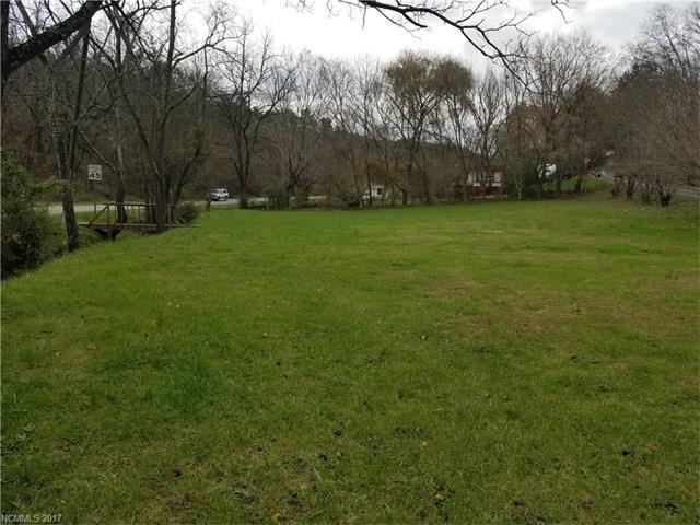 TBD Longs Chapel Road 1 Thru 4, Weaverville, NC 28787 (#3337892) :: Exit Realty Vistas