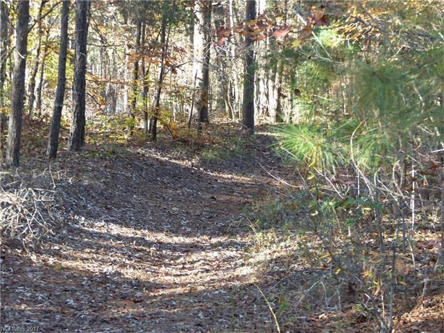 0 Pineview Drive #26, Rutherfordton, NC 28139 (#3338028) :: Caulder Realty and Land Co.