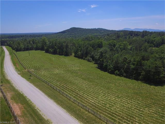 00 Peniel Road, Tryon, NC 28782 (#3338401) :: Caulder Realty and Land Co.