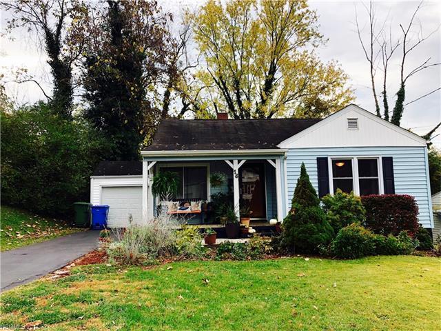 18 Lane Avenue, Asheville, NC 28806 (#3339094) :: Puffer Properties
