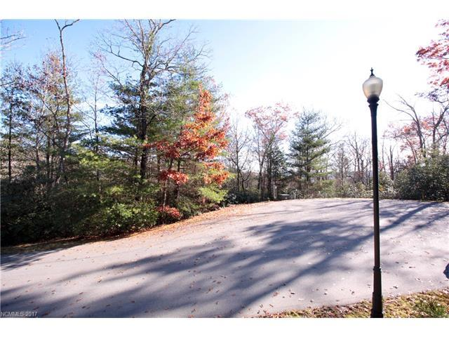 M94 Hawks Crest M94, Brevard, NC 75205 (#3339250) :: Exit Mountain Realty