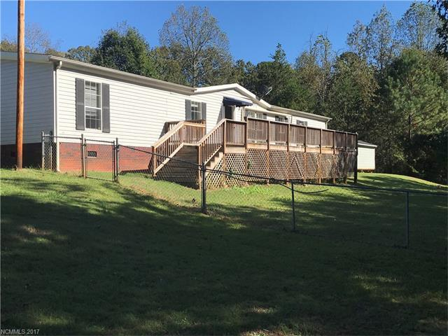 379 Taylor Road, Rutherfordton, NC 28139 (#3339359) :: Caulder Realty and Land Co.