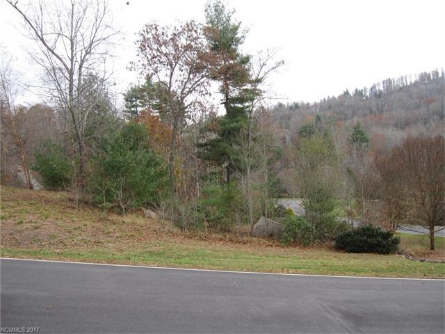 120 Somersby Parkway B1, Laurel Park, NC 28739 (#3339620) :: Exit Mountain Realty