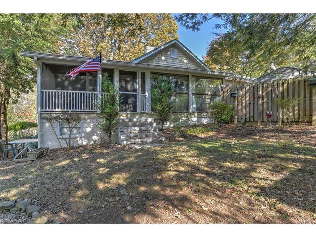 623 Reed Street, Asheville, NC 28803 (#3339691) :: RE/MAX Four Seasons Realty