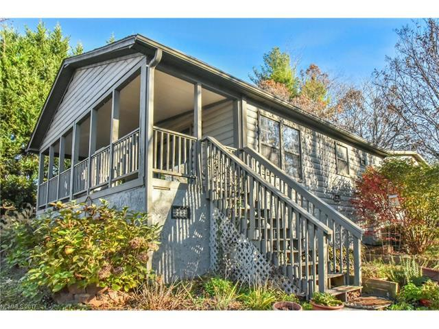 9 Fieldtop Lane, Arden, NC 28704 (#3339718) :: RE/MAX Four Seasons Realty