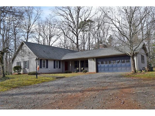 231 Westbrook Drive, Rutherfordton, NC 28139 (#3343646) :: Caulder Realty and Land Co.