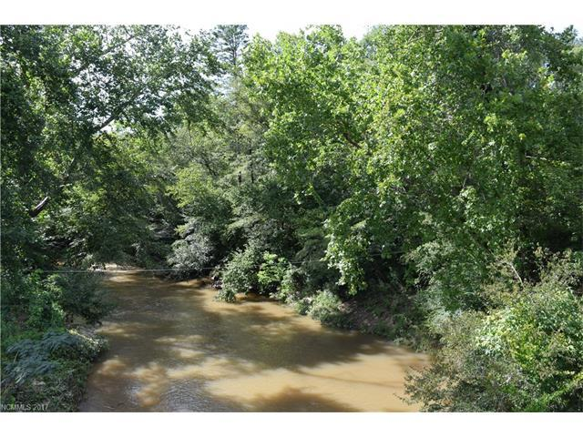 0 Crest Cove Drive, Rutherfordton, NC 28139 (#3344048) :: Caulder Realty and Land Co.
