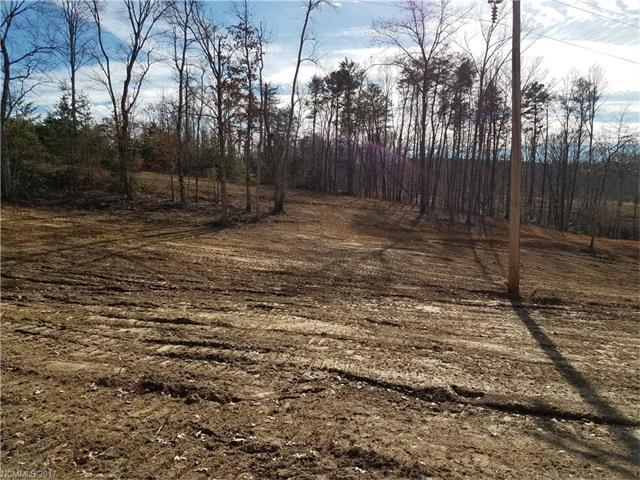 00 Womack Road, Rutherfordton, NC 28756 (#3347136) :: Caulder Realty and Land Co.