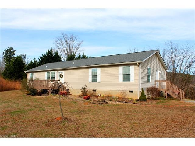 263 Coyote Pass Lane, Rutherfordton, NC 28139 (#3348215) :: Caulder Realty and Land Co.