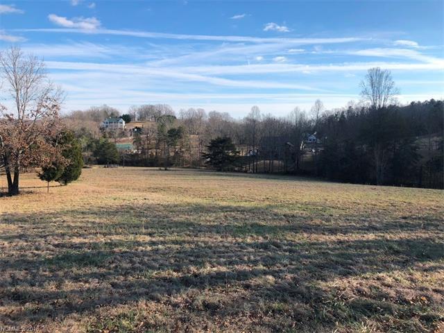 Lot 23 Oak Grove Drive #23, Tryon, NC 28782 (#3349007) :: Caulder Realty and Land Co.