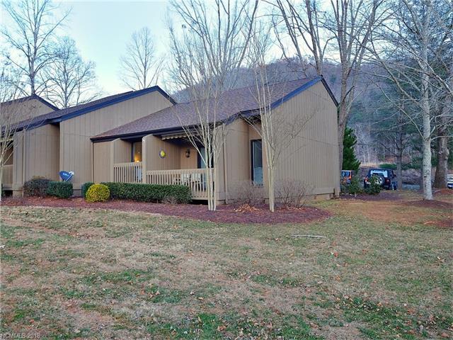156 West Lake Drive S #1301, Lake Lure, NC 28746 (#3349208) :: Caulder Realty and Land Co.