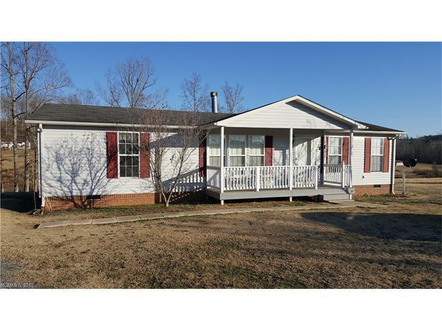 371 Jim Dobbins Road, Rutherfordton, NC 28139 (#3349377) :: Caulder Realty and Land Co.