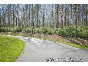 115 Mirehouse Run Lot # 142 #142, Asheville, NC 28803 (#NCM485355) :: Exit Realty Vistas