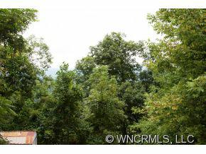 Lot 5 Keasler Road, Asheville, NC 28805 (#NCM506509) :: Exit Realty Vistas