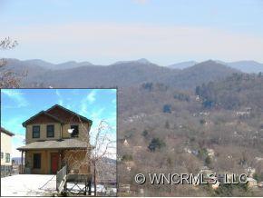 28 Grandview Drive, Asheville, NC 28806 (#NCM513583) :: Exit Realty Vistas