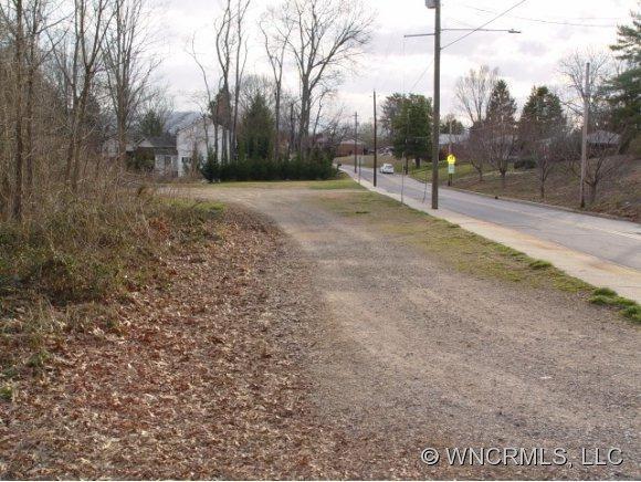 xxxx Sulphur Springs, Asheville, NC 28806 (#NCM514789) :: Exit Realty Vistas