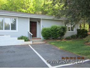 94 Hollybrook Dr, Asheville, NC 28803 (#NCM518282) :: Exit Realty Vistas