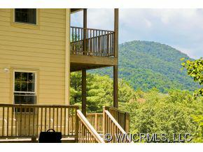 218 Laurel Ridge Road, Asheville, NC 28805 (#NCM518484) :: Exit Realty Vistas