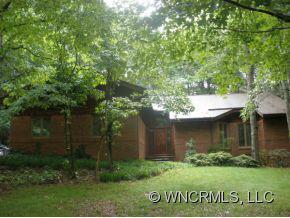 10 Tree Top Drive, Arden, NC 28704 (#NCM519191) :: Exit Realty Vistas