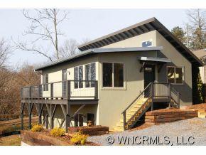 97 Joyner Avenue, Asheville, NC 28806 (#NCM520020) :: Exit Realty Vistas