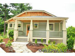 116 Mitchell Avenue, Asheville, NC 28806 (#NCM520043) :: Exit Realty Vistas