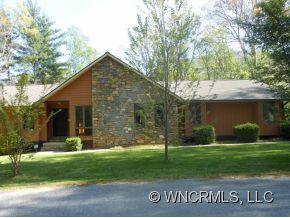 324 Cedar Crest Drive, Asheville, NC 28803 (#NCM521363) :: Exit Realty Vistas