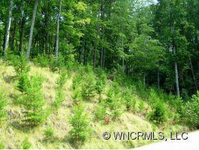 LOT 158 High Pines Loop #158, Lake Lure, NC 28746 (#NCM521651) :: Exit Realty Vistas