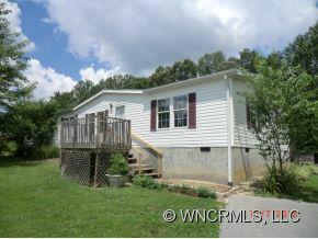 145 Largo, Hendersonville, NC 28739 (#NCM522982) :: Exit Realty Vistas