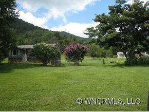 35 Camelfield Road, Weaverville, NC 28787 (#NCM524158) :: Exit Realty Vistas