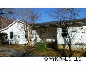 20 Spring Drive, Asheville, NC 28806 (#NCM524846) :: Exit Realty Vistas