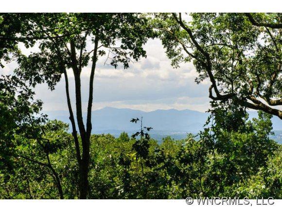 171 Cherokee Road, Asheville, NC 28804 (#NCM525323) :: Exit Realty Vistas