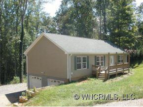 51 Blue Ridge Acres Road, Asheville, NC 28806 (#NCM525460) :: Exit Realty Vistas