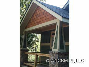 8 Parkside Avenue, Asheville, NC 28804 (#NCM525530) :: Exit Realty Vistas