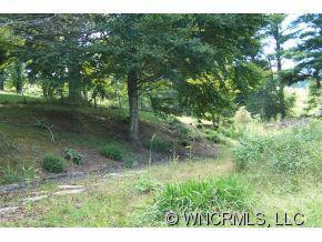 110 Iris Lane, Burnsville, NC 28714 (#NCM525914) :: Exit Realty Vistas