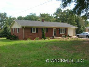 137 Cooley Drive, Forest City, NC 28043 (#NCM525943) :: Exit Realty Vistas