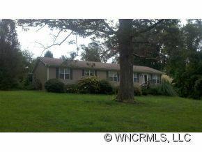 15 Fox Drive, Asheville, NC 28803 (#NCM526047) :: Exit Realty Vistas