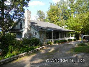 1615 Beaverdam Street, Canton, NC 28716 (#NCM526158) :: Exit Realty Vistas