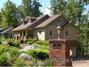 42 Woodson Drive, Mars Hill, NC 28754 (#NCM526182) :: Exit Realty Vistas