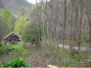 27 Benfield, Weaverville, NC 28787 (#NCM526365) :: Exit Realty Vistas